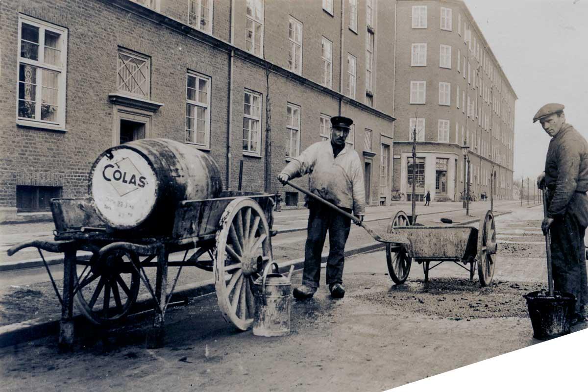 Colas_1924_1200
