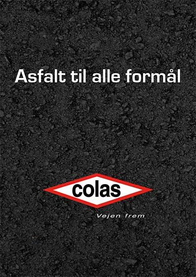 Colas-Asfaltbrochure_v2_web-1