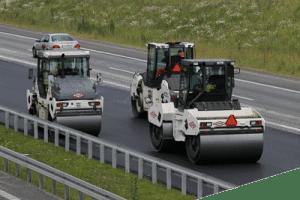 Colas-stoejdaempende-asfalt_link