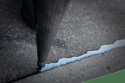 asfalt_revneforsegling_400