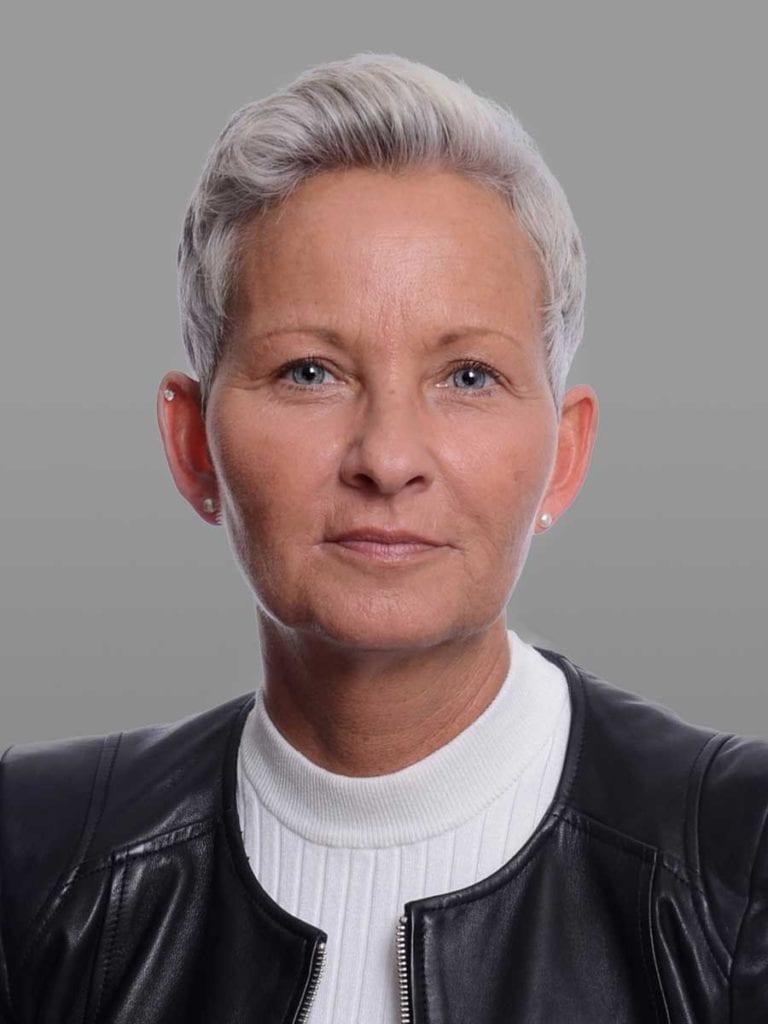 Anne-Koengerskov-2017-web