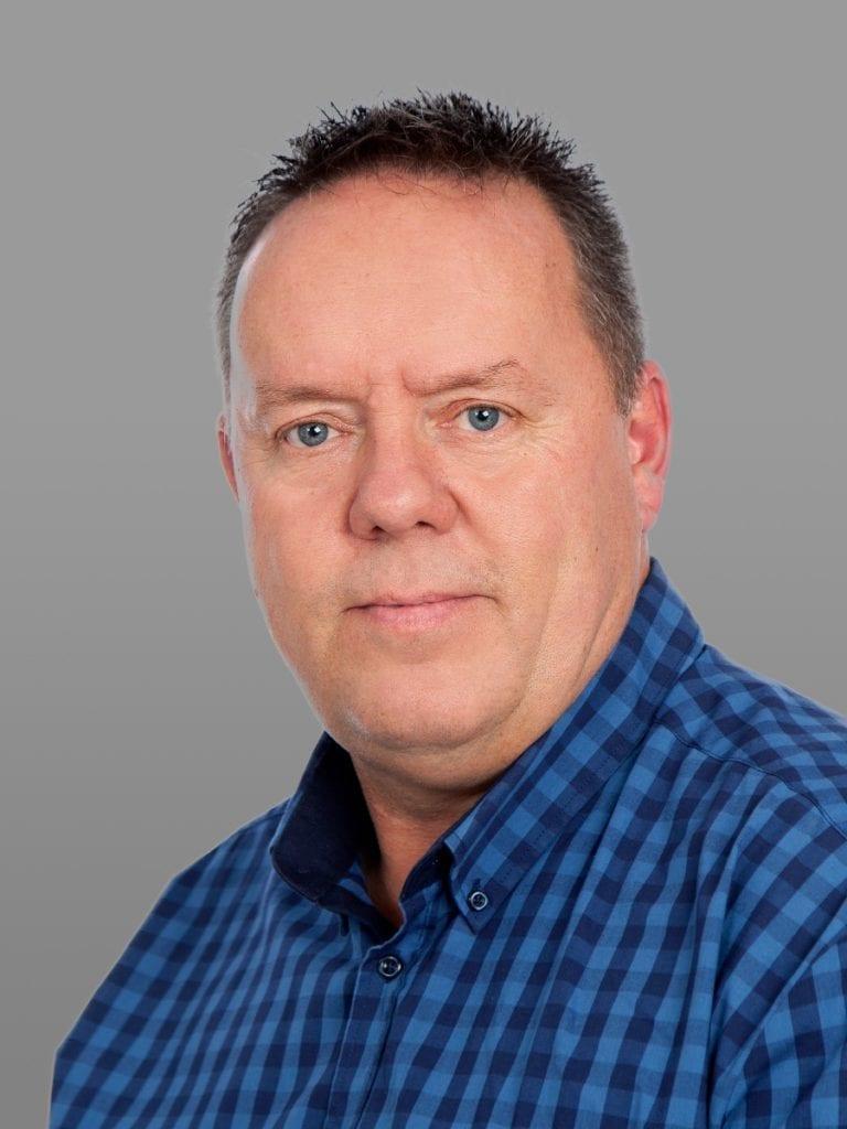Klaus-Møller-Jensen-2020-web