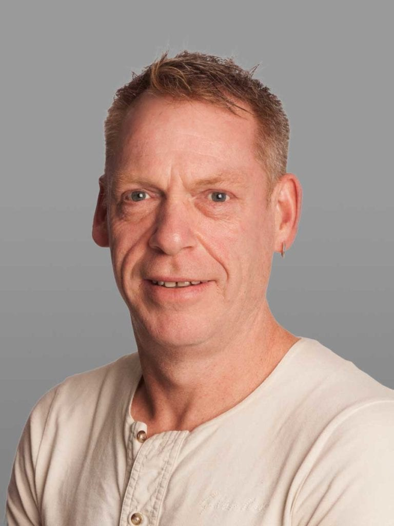 Lars-Andersen-2015-web