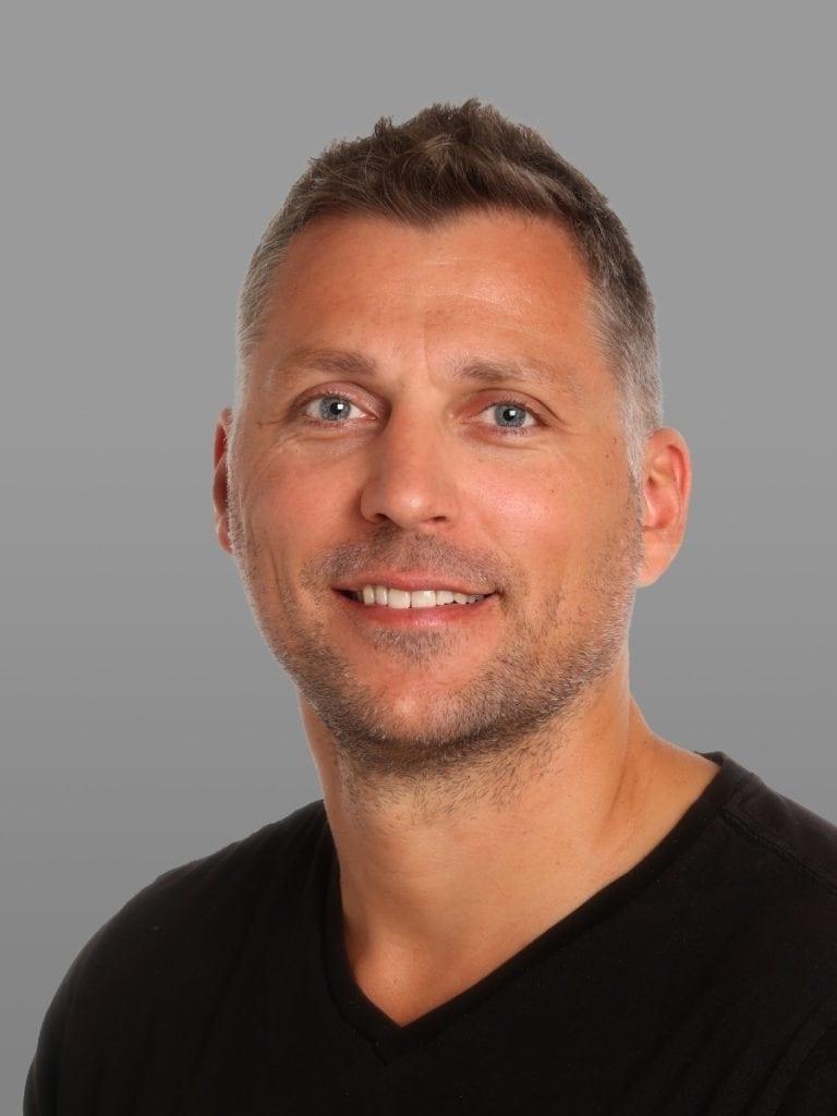 Søren-Mikkelsen-2018-web