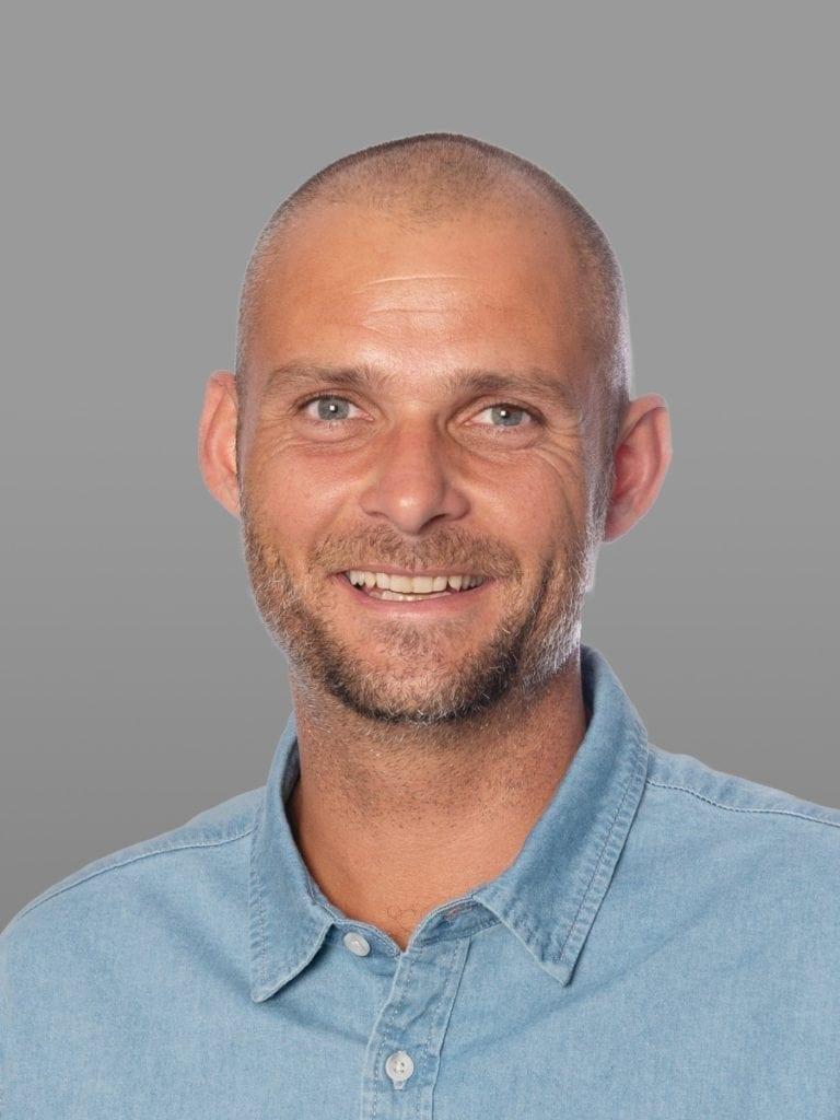 Tommas-Sørensen-2018-web