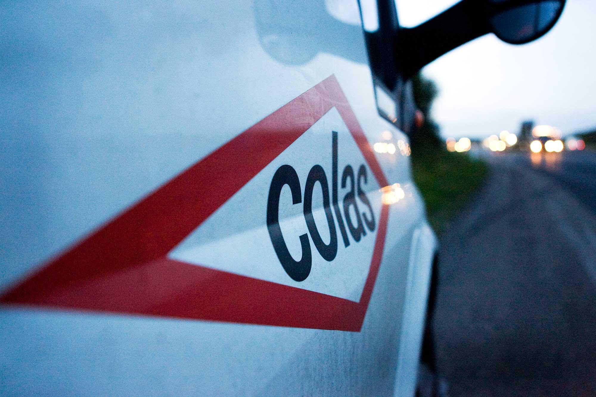 Colas-presse_header