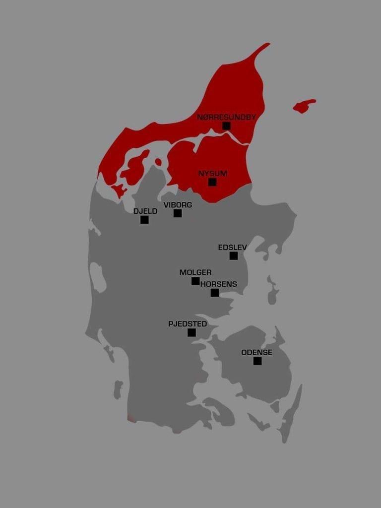 Colas_nordjylland