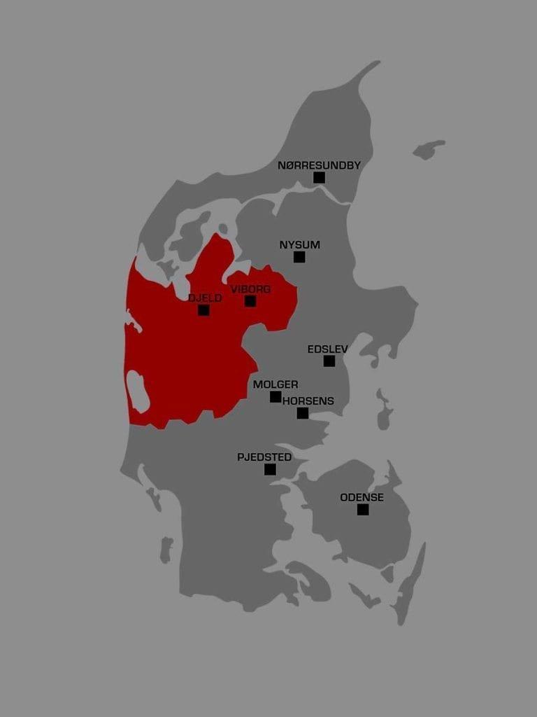 Colas_vestjylland
