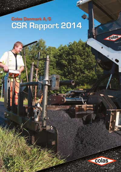 Colas-CSR-rapport-2014_web_link