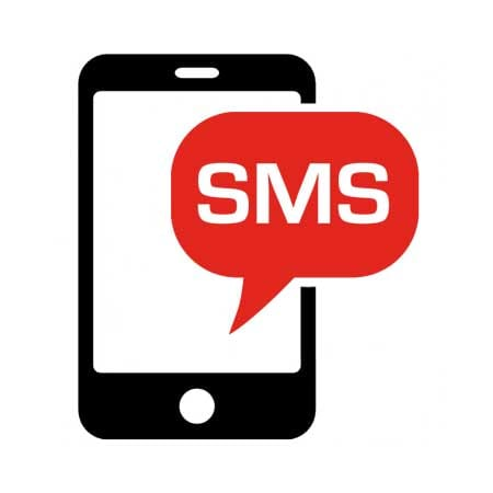 Colas-sms