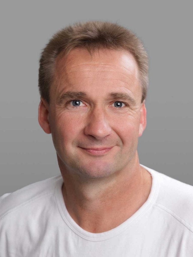 Niels-Erik-Rasmussen-2015-large