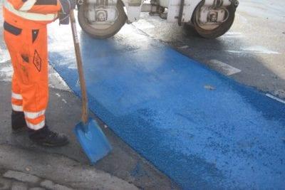Colas-farvet-asfalt_header2