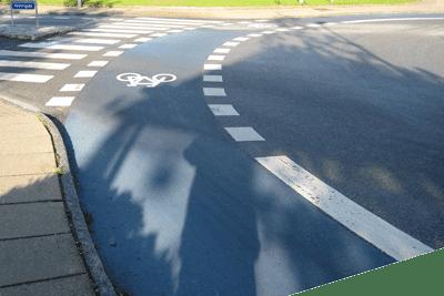 Colas-farvet-asfalt_header1