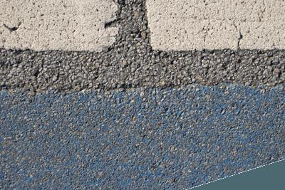 Colas-farvet-asfalt_header3