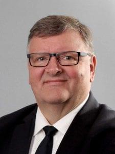 Hans-Oluf-Krog-2016