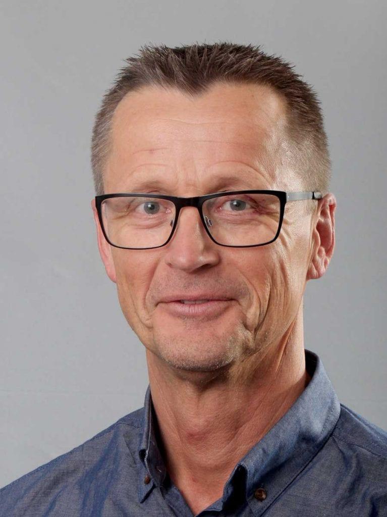 Nils-Erik-Strube-2016-large