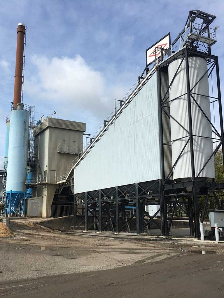 Colas-Asfaltfabrik_Djeld
