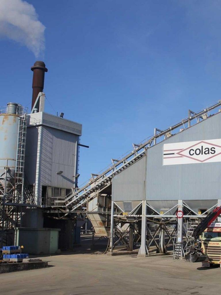 Colas-Asfaltfabrik_Herfoelge