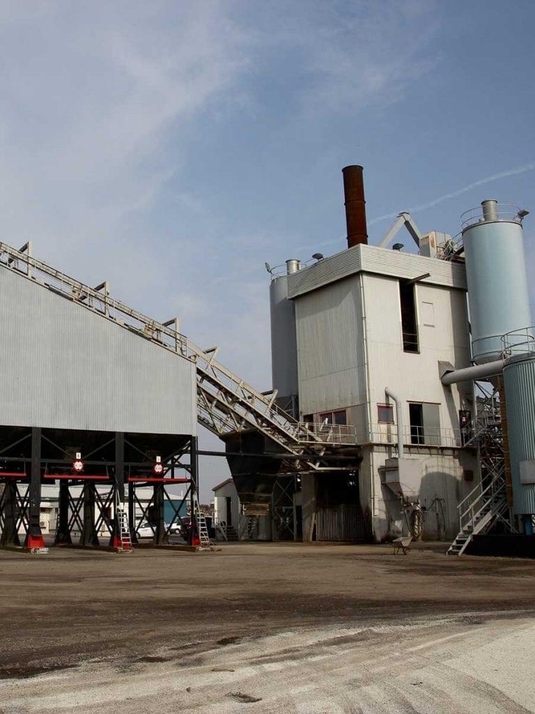 Colas-Asfaltfabrik_Horsens