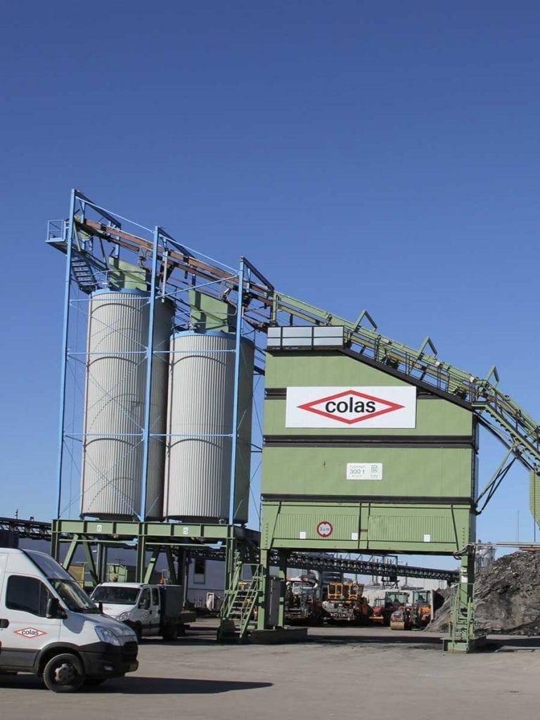 Colas-Asfaltfabrik_Koege