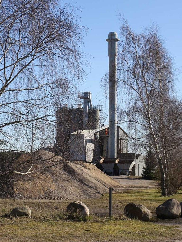 Colas-Asfaltfabrik_Undloese