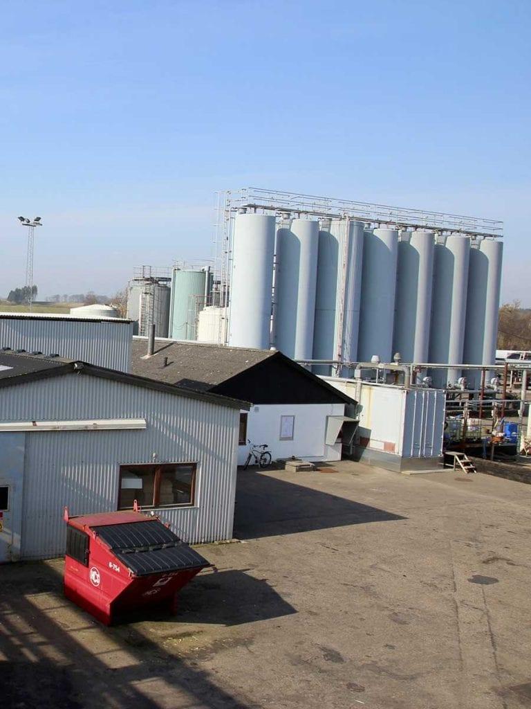 Colas-Emulsionsfabrik_Pjedsted