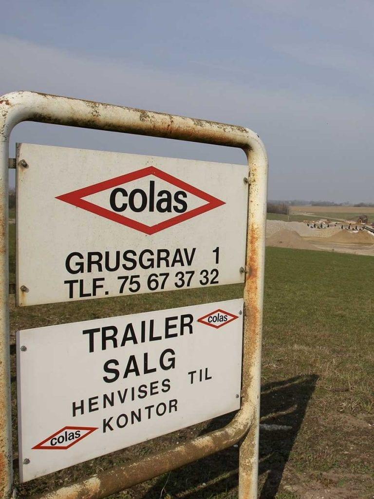 Colas-Grusgrav_Molger