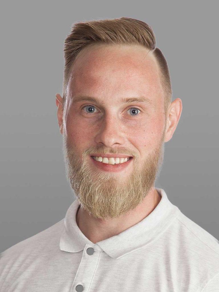 Henrik-Laursen-2017-large