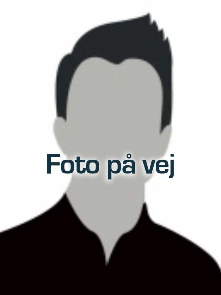 Foto-paa-vej-mand
