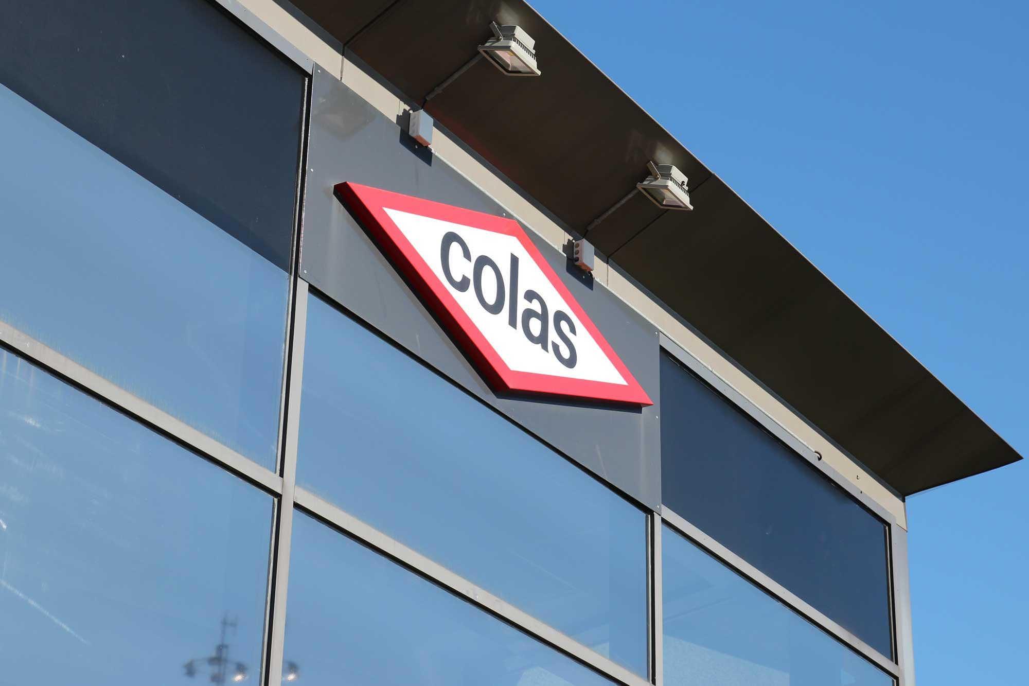 Colas-presse_header2