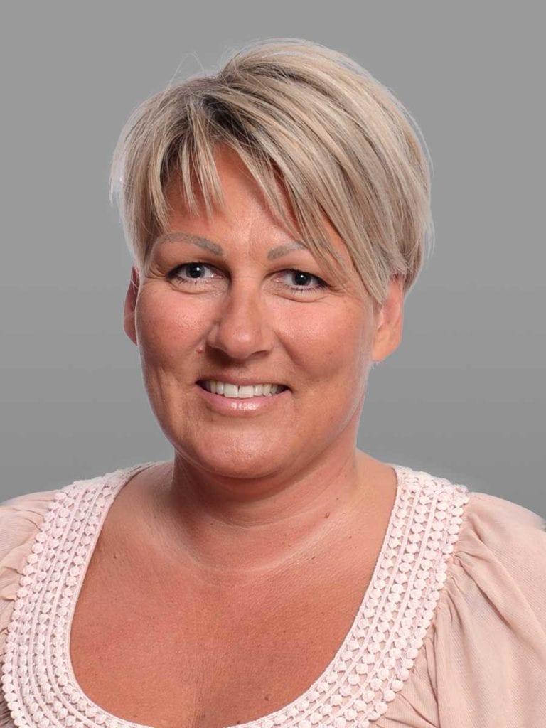 Ann-Mette-Gunst-2017