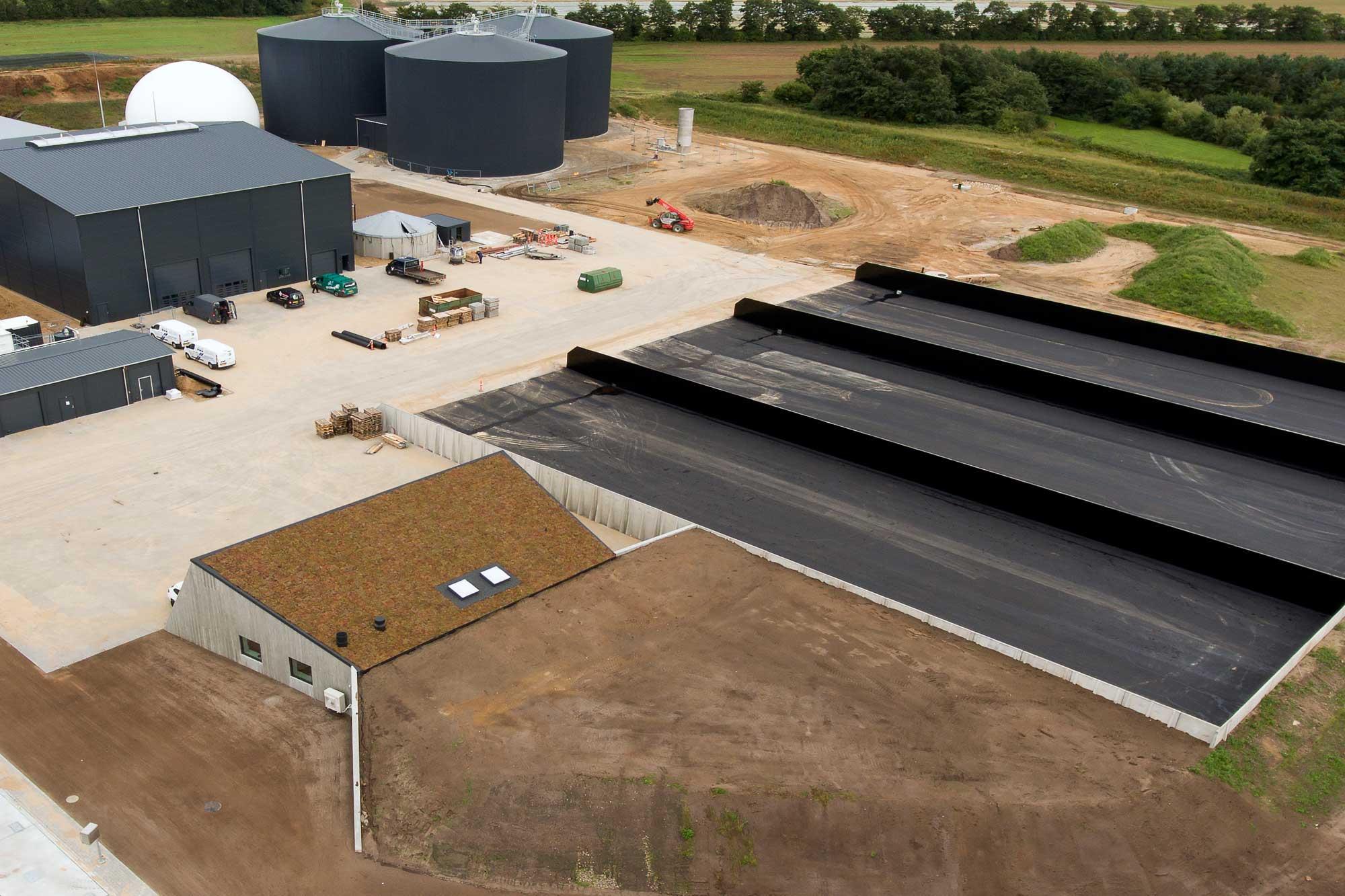 Colas-Danmark-asfalt-til-landbrug_header_2