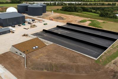 Colas-asfalt-til-landbrug_biogas_link2