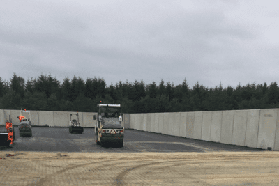 Colas-asfalt-til-landbrug_link3