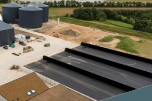 Colas-asfalt-til-landbrug_link4