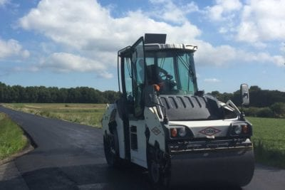Colas-asfaltsamarbejde-i-Nordjylland_header