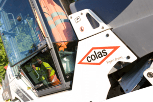 Colas-Combifalt-header-4