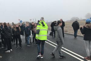 Colas-Danmark-klimavej-Hedensted-header-2