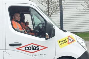 Colas-Pas-på-min-far-vejarbejde-link