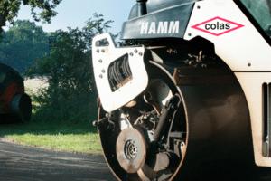Colas-grundejerforening-asfalt-villa-og-boligveje-header-3