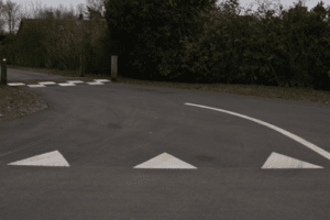 Colas-grundejerforening-villa-og-boligveje-slidlag-asfalt-header-1