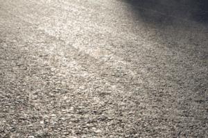 Colas-grundejerforeninger-villa-og-boligveje-slidlag-asfalt-header-2