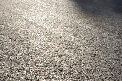 Colas-grundejerforeninger-slidlag-asfalt-link-2