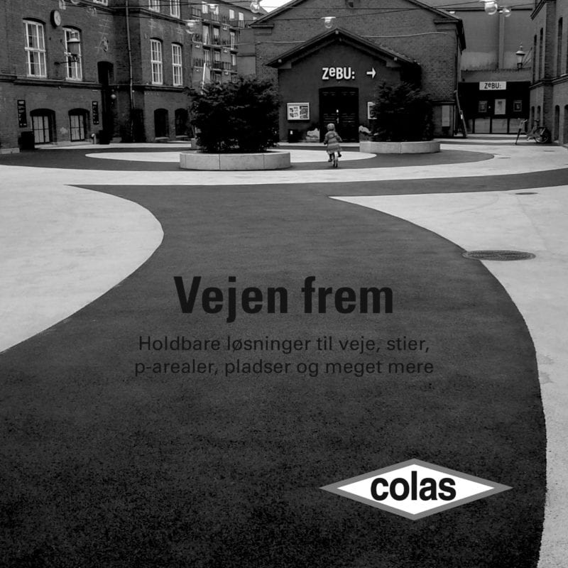 Salgsbrochure-Colas-asfalt-ejendomsmessen-2018