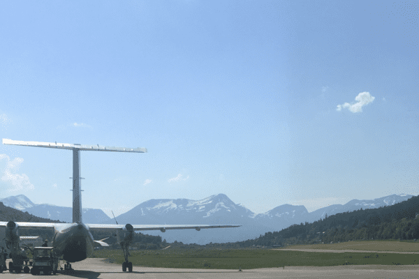 Ørsta-Volda-lufthavn-Norge_Colas-Active-Sealing