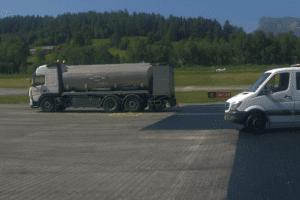 Ørsta-Volda-lufthavn-Norge_Colas-Active-Sealing..