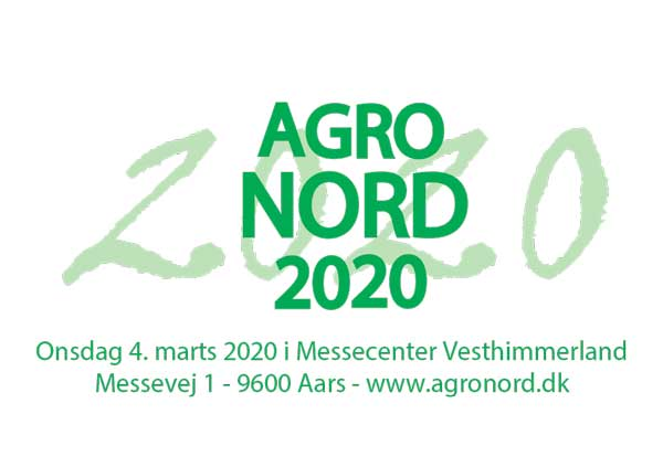 Agro-Nord-2020