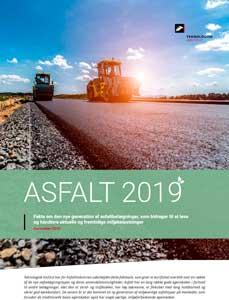 Asfaltindustrien_fakta_nov2019-1
