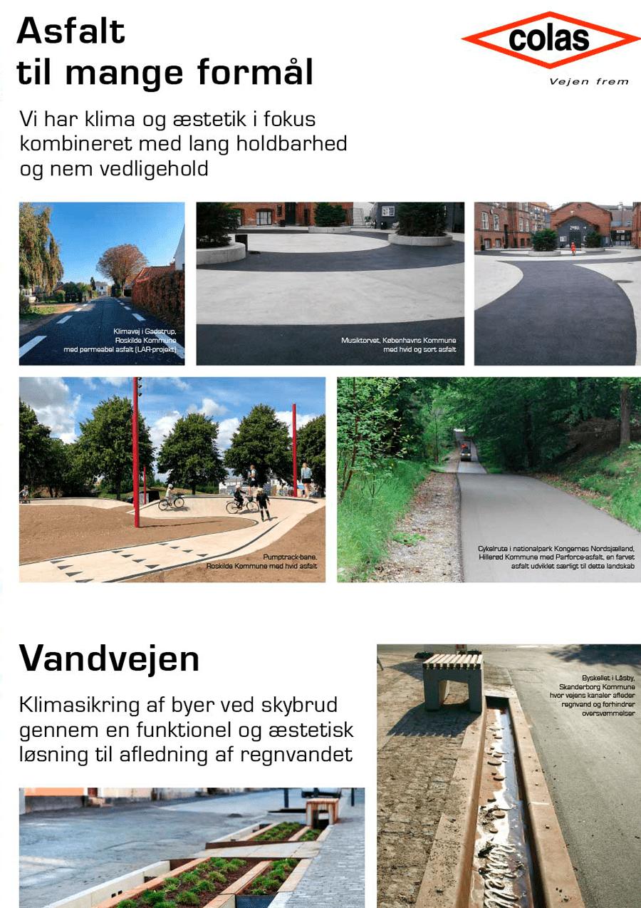 Colas-Byens-Gulv-asfalt-til-mange-formål