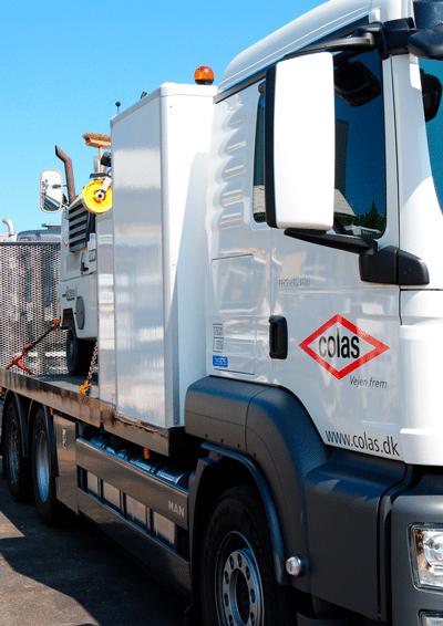 Colas-Danmark-brændstof-asfalt-nyhed